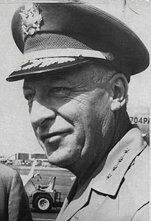 Paul D. Harkins