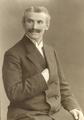 Paul Ferdinand Strassmann.png
