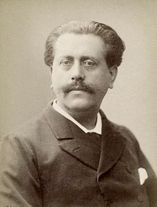 http://upload.wikimedia.org/wikipedia/commons/thumb/c/c1/Paul_de_Cassagnac.jpg/220px-Paul_de_Cassagnac.jpg