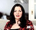 Paula Lambert - 2012 - 1.jpg