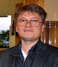 Pavel Tatarnikov.JPG