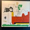 Pavillon Le Corbusier Museum, Zurich (Ank Kumar, Infosys) 03.jpg
