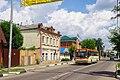 Pavlovsky Posad, Moscow Oblast, Russia - panoramio (104).jpg