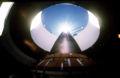 Peacekeeper in silo 1987.jpg
