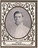 Peaches Graham, Boston Doves, baseball card portrait LCCN2007683728.jpg