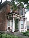William H. Roberts House