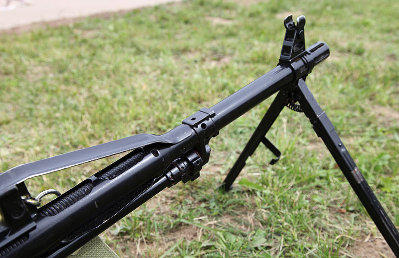 File:Pecheneg machine gun-16.jpg