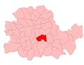 Peckham1950.png
