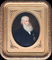 Pedro II (13)