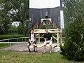Peenemünde, Germany - panoramio - Eugeniy Meshcheryako… (2).jpg
