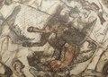 Pegasus, 1602 - Skoklosters slott - 102432.tif