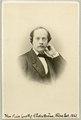 Pehr Gustaf Rådeström, porträtt - SMV - H7 091.tif