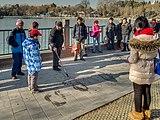 Peking Beihai Park maler -20131229-RM-125151.jpg