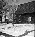 Pelarne kyrka - KMB - 16000200086958.jpg