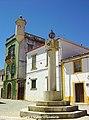 Pelourinho de Gavião - Portugal (5954493848).jpg