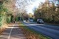 Pembury Rd - geograph.org.uk - 1055039.jpg