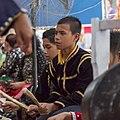 Penampang Sabah Kaamatan-Gong-players-02.jpg