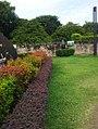 Penang Island Fort Cornwallis, Malaysia (11).jpg