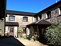 Pendoylan, UK - panoramio (1).jpg