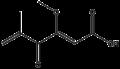 Penicillic acid.png
