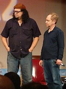 Penn & Teller (cropped).jpg