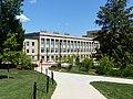 Penn State University 19-39 Pollock Rd.jpg