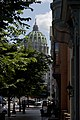 Pennsylvania State Capitol in Summer (25560521190).jpg