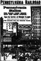 Pennsylvania Station 1910 advert.png