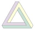 Penrose triangle.png