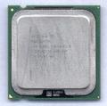 Pentium 4 640 sl8q6 observe.png