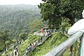 People at the Jog Falls-6.jpg