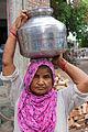 People in Jodhpur 22.jpg
