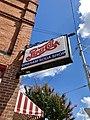 PepsiCola Sign, Graham, NC (48950149898).jpg