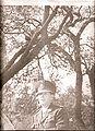 Perón montado a caballo (7).jpg