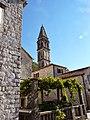 Perast, Montenegro - panoramio (11).jpg