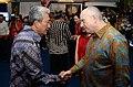 Perayaan Hari Kemerdekaan AS yang ke-242 di Jakarta (29359667128).jpg