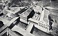 Pergamonmuseum Berlin Ansicht.jpg