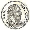 Periandros of Corinth.jpg