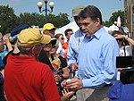 Perry at Iowa State Fair 022 (6046536540).jpg