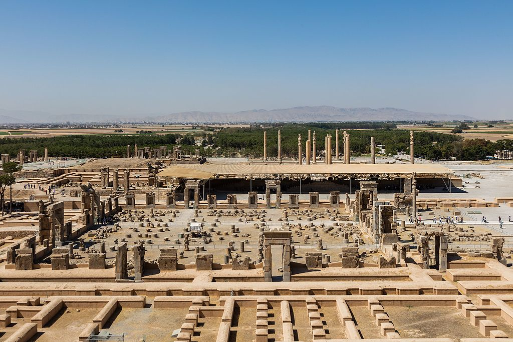 File:Persépolis, Irán, 2016-09-24, DD 70.jpg - Wikipedia