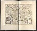 Persia, sive Sophorvm Regnvm - Atlas Maior, vol 11, map 7 - Joan Blaeu, 1667 - BL 114.h(star).11.(7).jpg