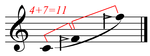 Persian Interval Music 03.png