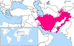 Persian Language Location Map2.png