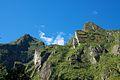 Peru - Salkantay Trek 156 - Huayna Picchu (7344210054).jpg