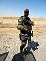 Peshmerga Kurdish Army (15102934898).jpg