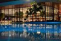 Pestana Casino Park Hotel, Madeira (15965486844).jpg