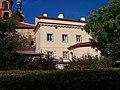 Petřín, dům č. p. 204.jpg