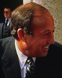 Pete Rozelle American football executive, NFL commissioner