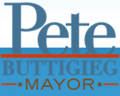 Pete for South Bend (2015).png