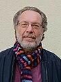 PeterB-Schumann.JPG